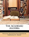 The Academic Algebra
