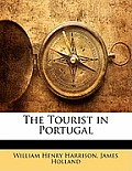 The Tourist in Portugal