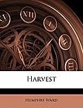 Harvest
