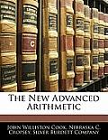The New Advanced Arithmetic
