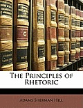 The Principles of Rhetoric