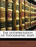 The Interpretation of Topographic Maps