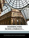Marbacher Schillerbuch...