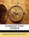 Emigrant Und Stoiker