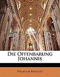 Die Offenbarung Johannis