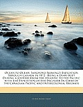 Ocean to Ocean: Sandford Fleming's Expedition Through Canada in 1872: Being a Diary Kept During a Journey from the Atlantic to the Pac