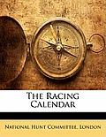 The Racing Calendar