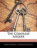The Compleat Angler