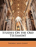 Studies on the Old Testament