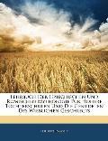 Lehrbuch Der Griechischen Und Rmischen Mythologie Fr Hhere Tchterschulen Und Die Gebildeten Des Wieblichen Geschlects