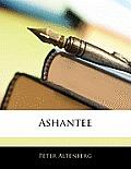 Ashantee (10 Edition)