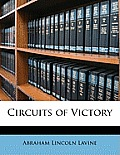 Circuits of Victory