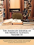 The American Journal of the Medical Sciences, Volume 55