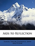 AIDS to Reflection