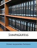 Sampaguitas