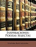 Inspiraciones: Poesas Selectas