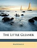 The Little Gleaner
