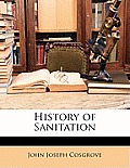 History of Sanitation