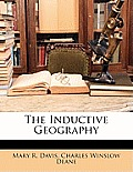 The Inductive Geography
