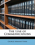 The Line of Communications