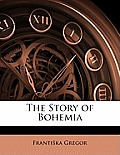 The Story of Bohemia