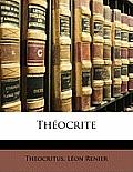 Thocrite