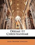 Disme Et Christianisme