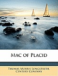 Mac of Placid
