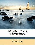 Baden Et Ses Environs