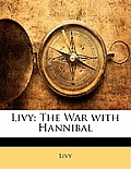 Livy: The War with Hannibal
