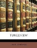 Turgenjew