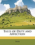 Tales of Duty and Affection