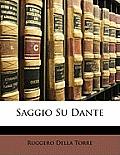 Saggio Su Dante