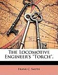 The Locomotive Engineer's