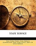 State Service