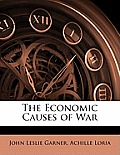 The Economic Causes of War