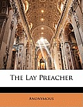 The Lay Preacher