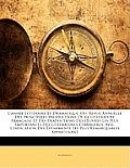 L'Anne Littraire Et Dramatique, Ou, Revue Annuelle Des Principales Productions de La Littrature Franaise Et Des Traductions Des Uvres Les Plus Importa