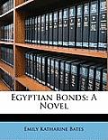 Egyptian Bonds