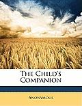 The Child's Companion