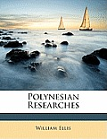 Polynesian Researches