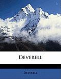 Deverell