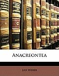 Anacreontea