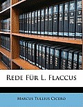 Rede Fr L. Flaccus