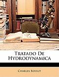 Tratado de Hydrodynamica