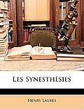 Les Synesthsies