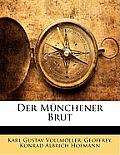 Der Mnchener Brut