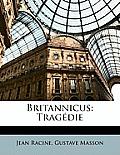 Britannicus: Tragdie
