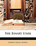 The Binary Stars