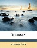 Thorney